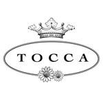 tocca150