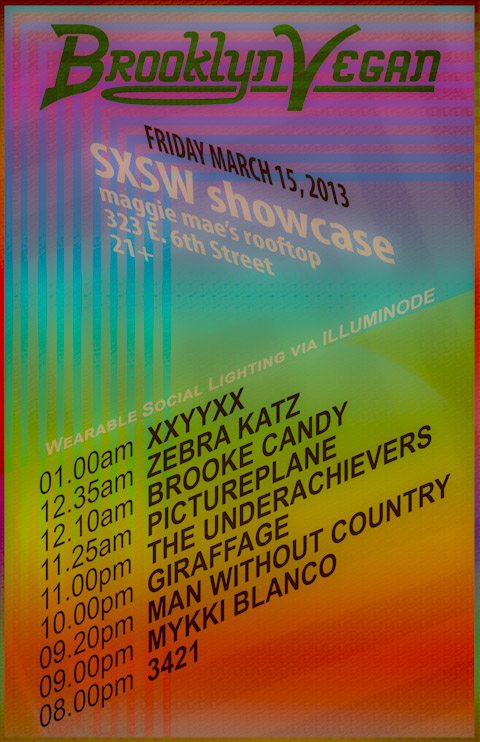 brooklynvegan-sxsw-official-flyer