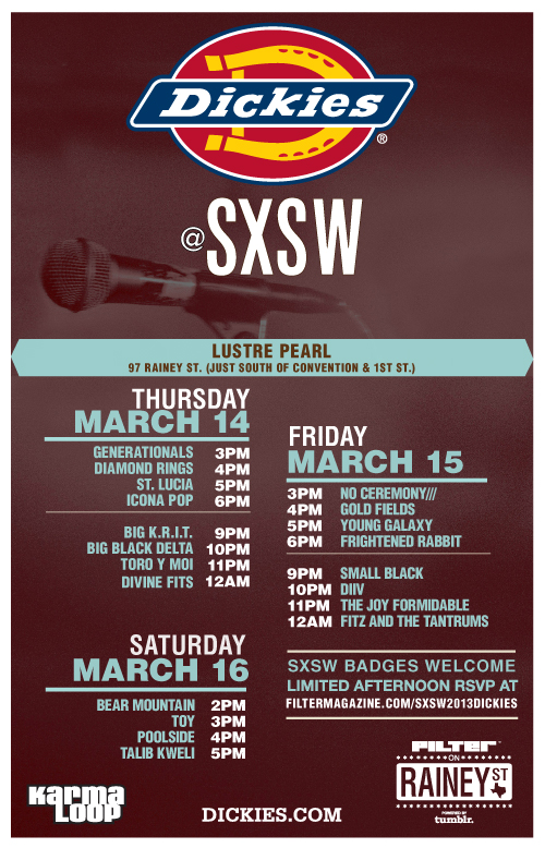 sxsw_dickies_final_flyer_2013filter