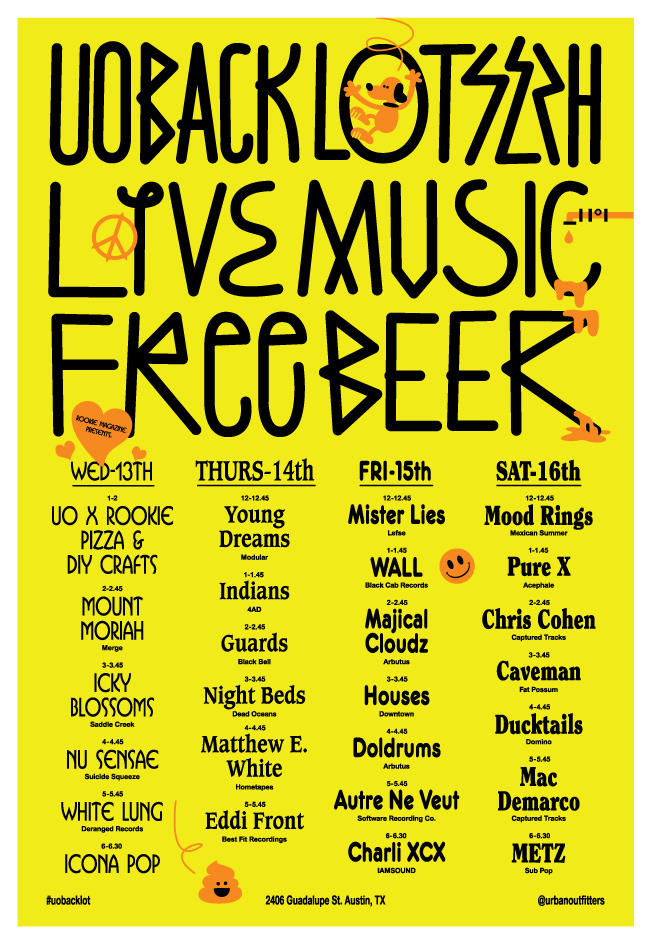 sxsw_lineup_fin_OUTLINE[1]UO
