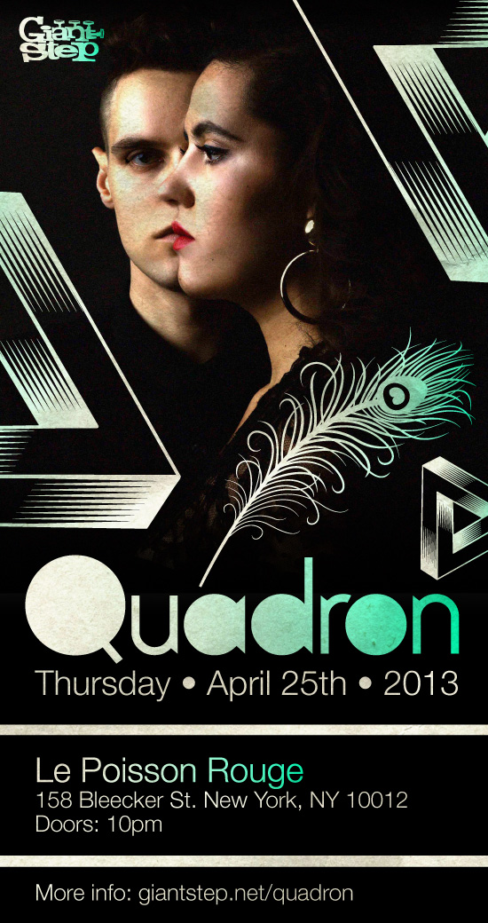 QUADRON_FLYER